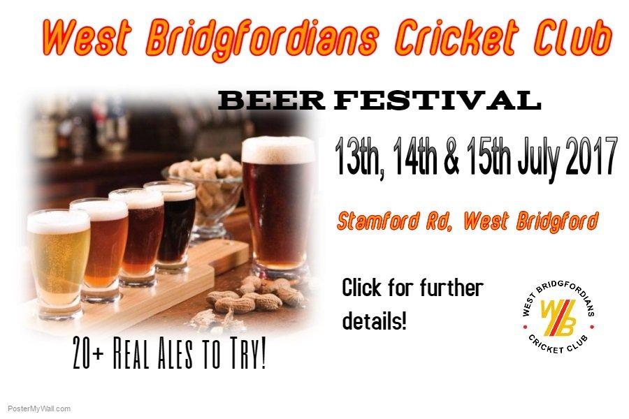 beerfestival2017