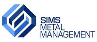 sims_logo_200