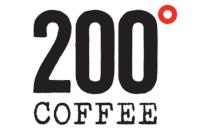 200deg