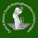 SNCL Logo