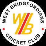 WBCC Logo